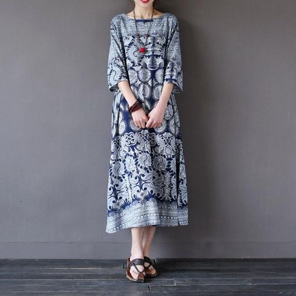 Model Baju Batik Modern Terbaru untuk Pesta dan Kondangan ... 1049cae256
